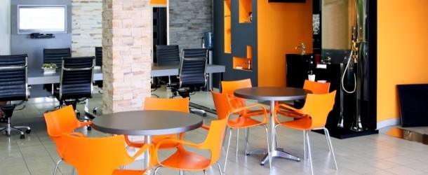 nowoczesne-biuro-610x250